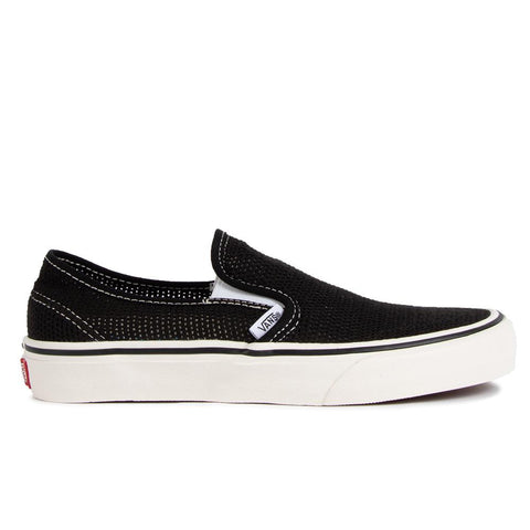 Vans Old Skool Kids Shoes