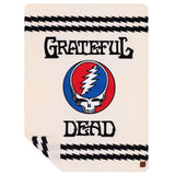 Slowtide x Grateful Dead Truckin Blanket