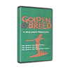 Golden Breed DVD