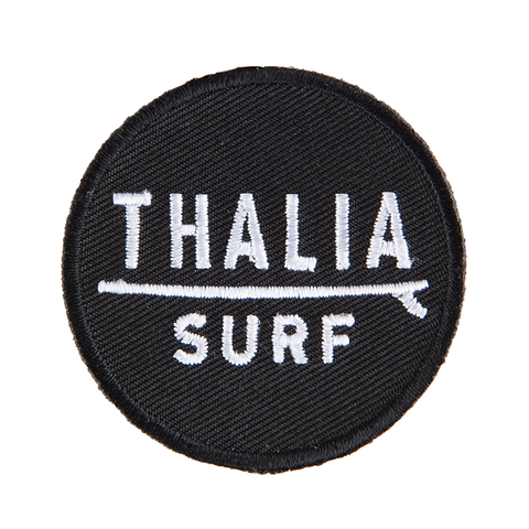 Thalia Surf Sun Rays Patch