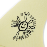 Captain Fin Alex Knost Sunshine Flex Surfboard Fin