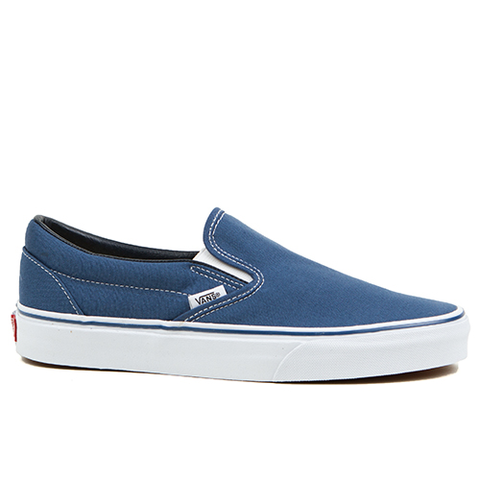 Vans Sport Suede Mens Shoes