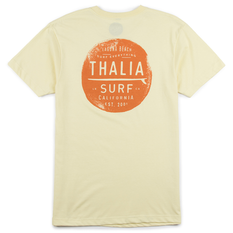 Thalia Surf Head Dip Hat