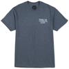 Thalia Surf New Dot Mens Tee