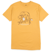 Thalia Surf Nose Slide Mens Tee