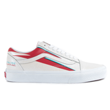 Vans DB Old Skool Mens Shoes