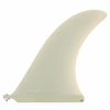 "Captain Fin Tyler Warren Sea Foam 9.75"" Surfboard Fin"
