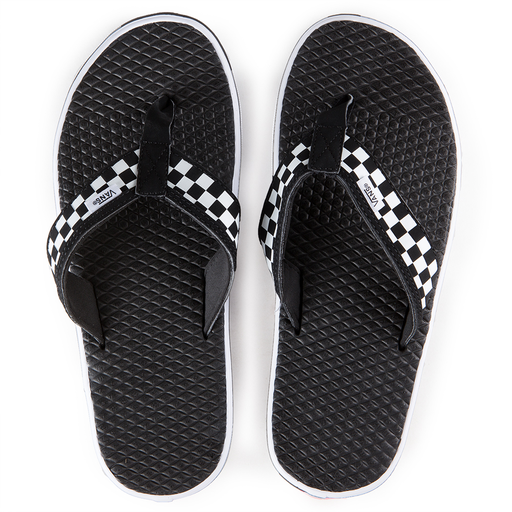 4d40d90a1441 Vans Surf La Costa Lite Mens Sandals – Thalia Surf Shop