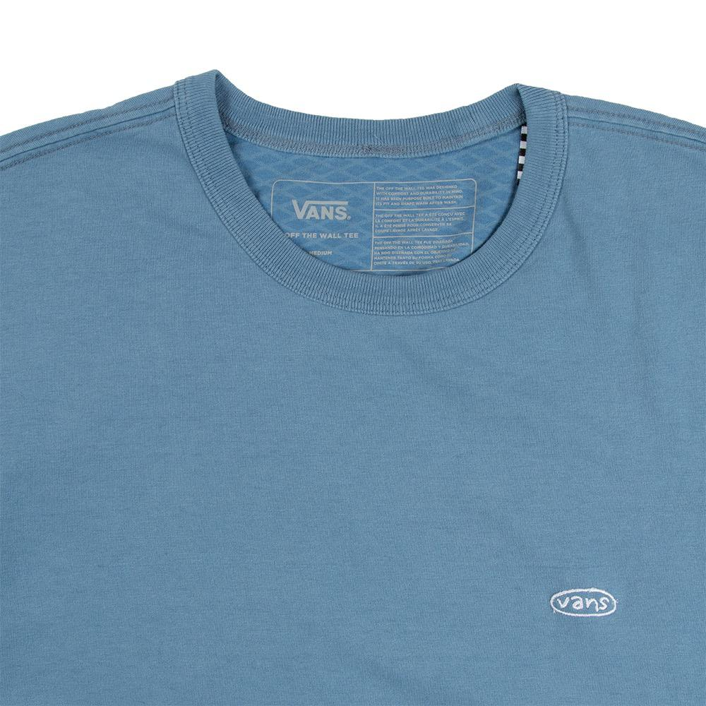 Vans Off the Wall Classic Color Pack Mens Tee