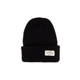 Seager Service Beanie