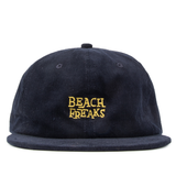San Onofre Surf Co Beach Freaks Hat