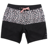 The Critical Slide Society Vagrant Mens Boardshorts
