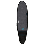 "Creatures of Leisure 10'0"" Longboard  Day Use Surfboard Bag"