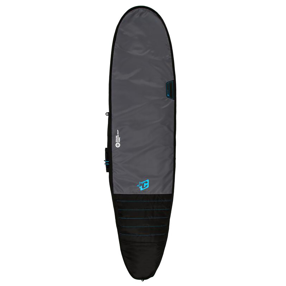 "Creatures of Leisure 8'6"" Longboard Day Use Surfboard Bag"