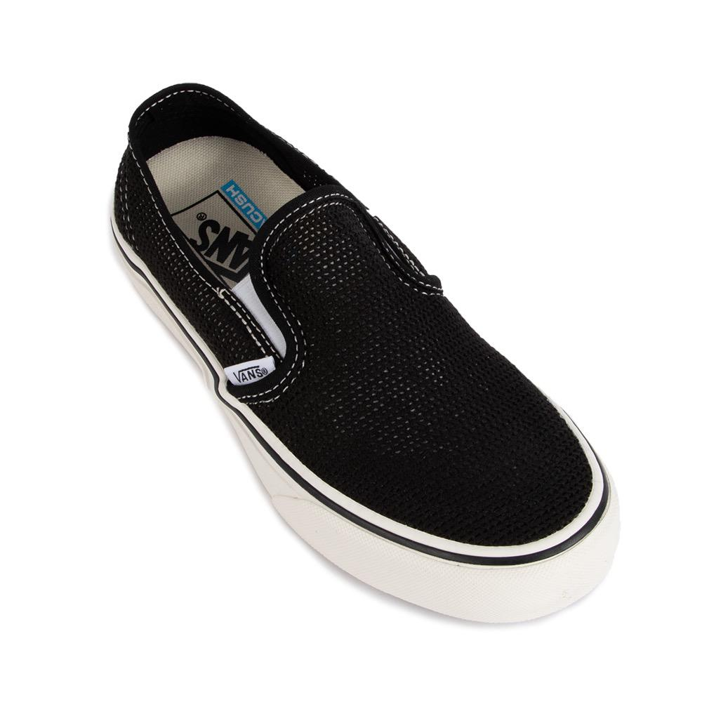 Vans Slip-On SF Womens Shoes