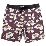 The Critical Slide Society Psyche Mens Boardshorts