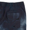 Thalia Surf Tie Dyer Volley Mens Boardshorts