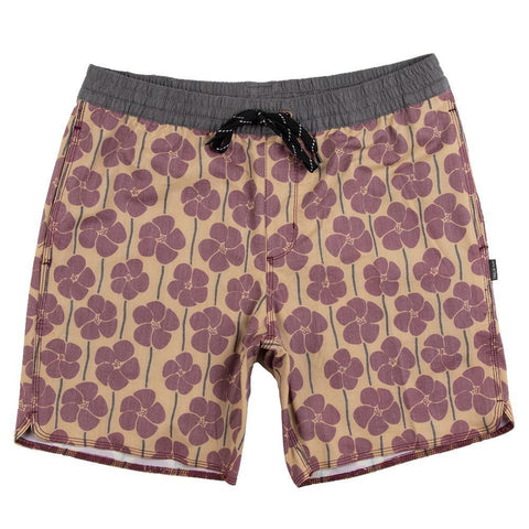 Banks Silence Mens Boardshorts