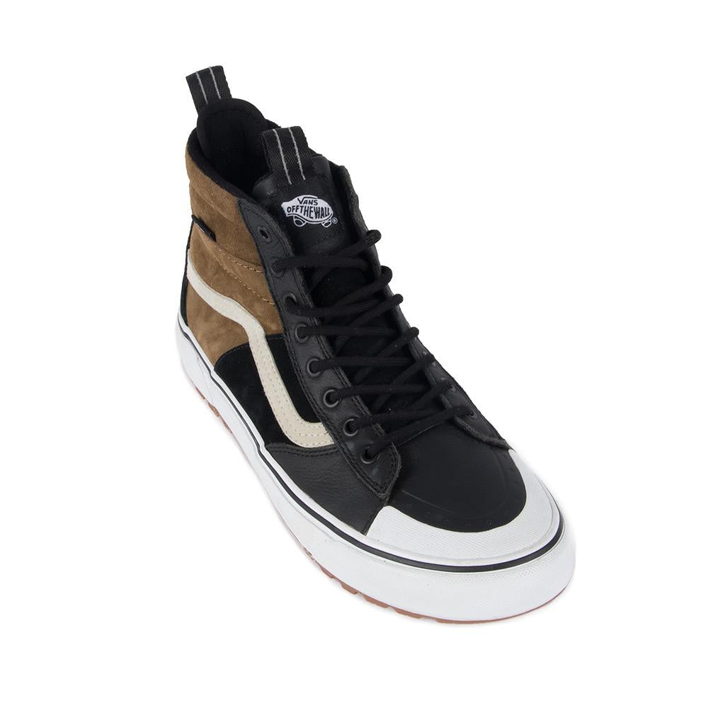 Vans Sk8-Hi MTE 2.0 Mens Shoes