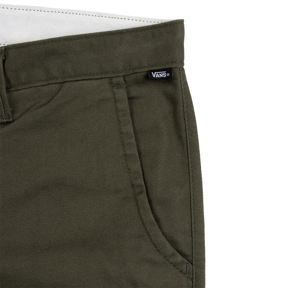 Vans Authentic Chino Stretch Mens Pants