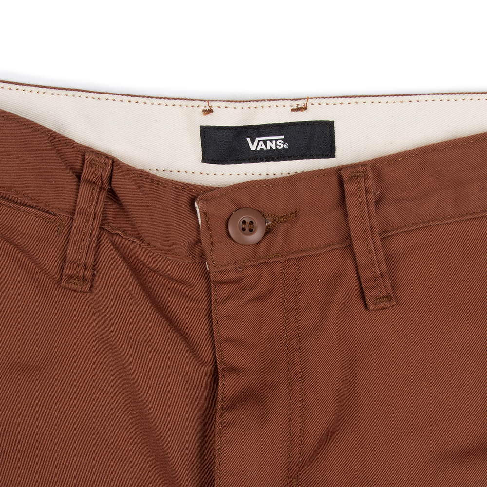 Vans Authentic Stretch Mens Walkshorts