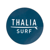 Thalia Surf Dot Navy Small 2