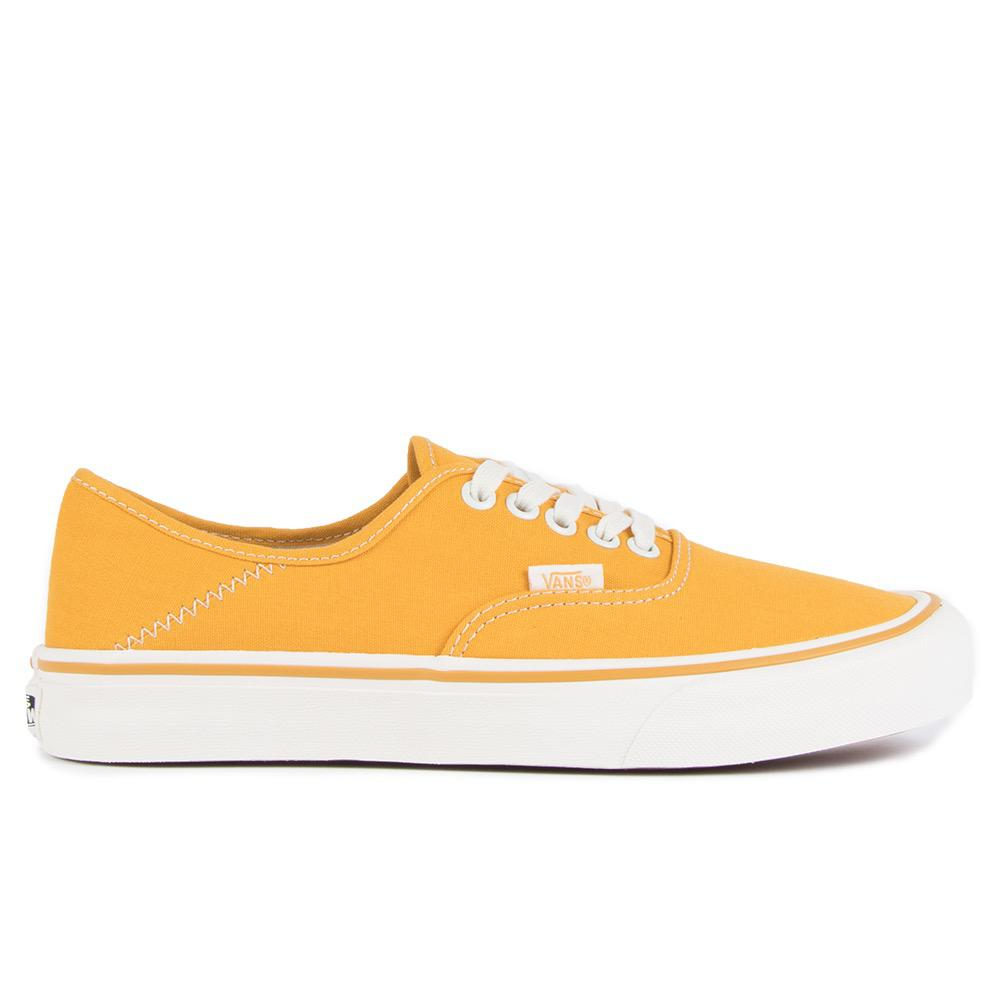 Vans Surf Authentic SF Womens Shoes