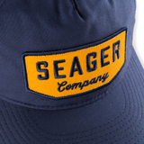 Seager Wilson Hat