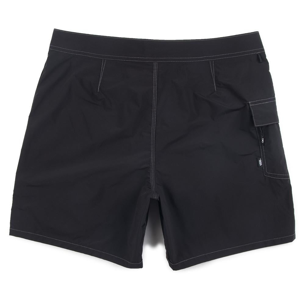 Vans Ever-Ride II Mens Boardshorts