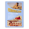 Children Of The Sun DVD
