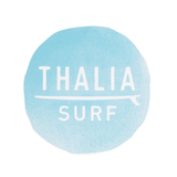Thalia Surf Water Color Dot Big 3