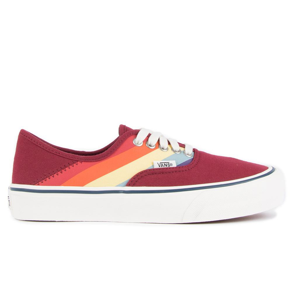 93a43c57e9f17a Vans Surf Authentic SF Womens Shoes – Thalia Surf Shop