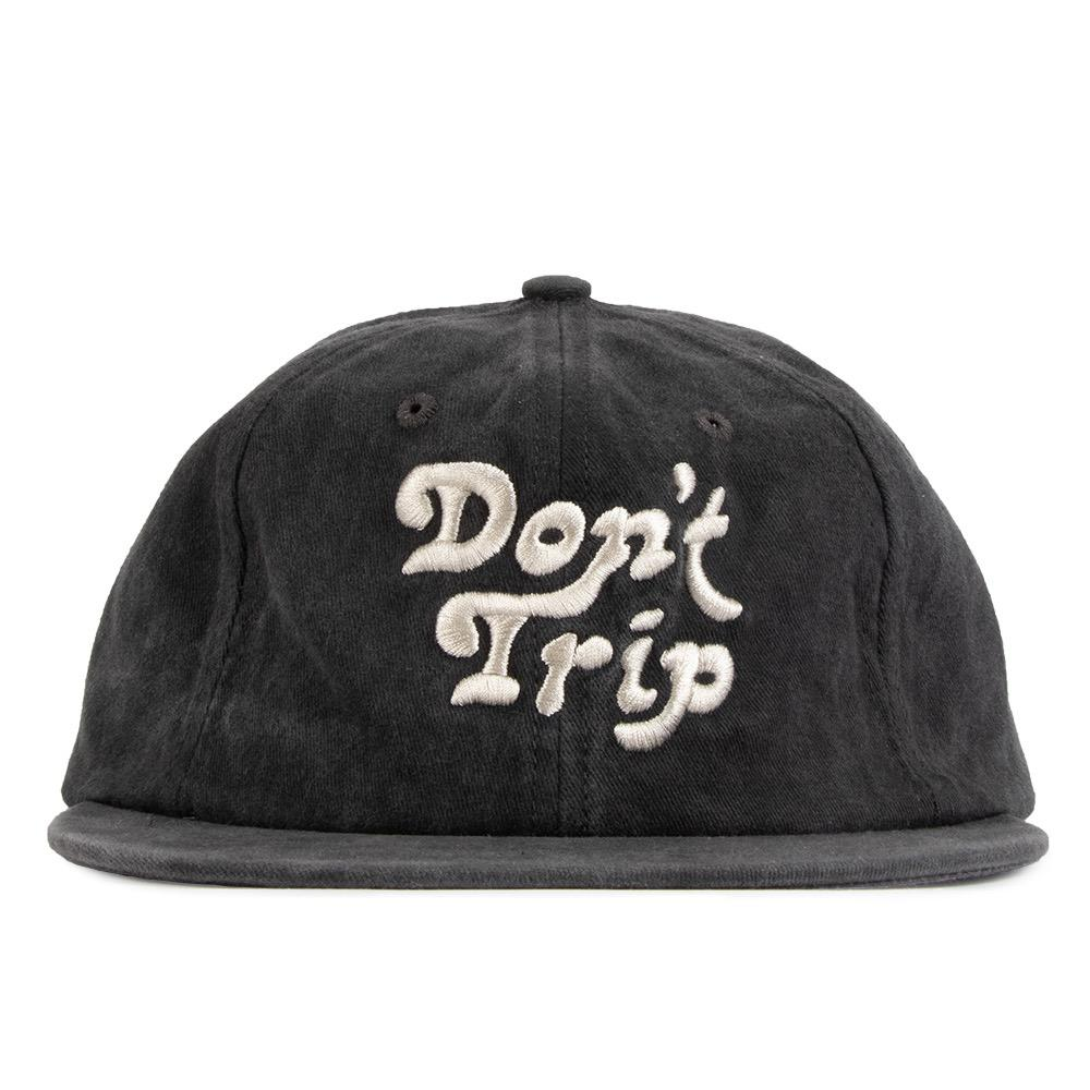 Free & Easy Don't Trip Hat