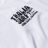 Thalia Surf Woody Mens Tee