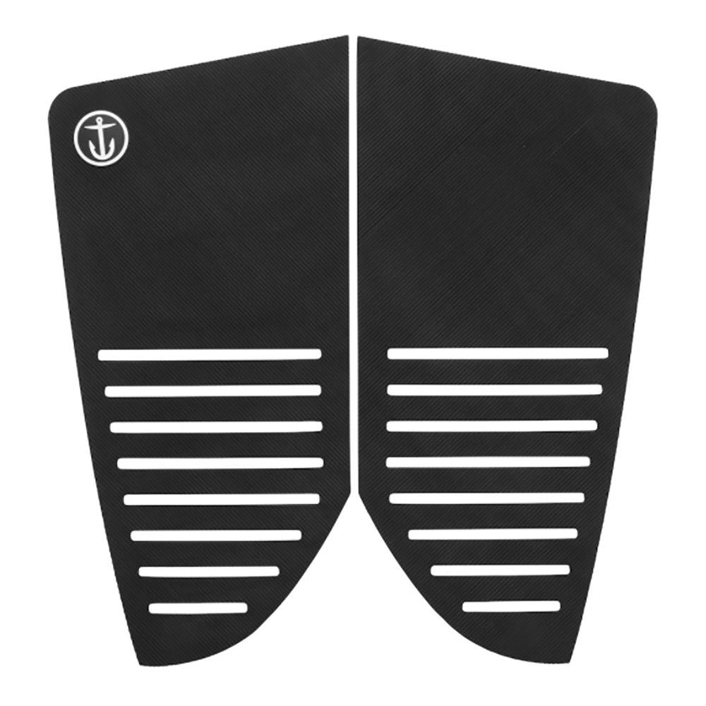 Captain Fin Trooper Traction Pad