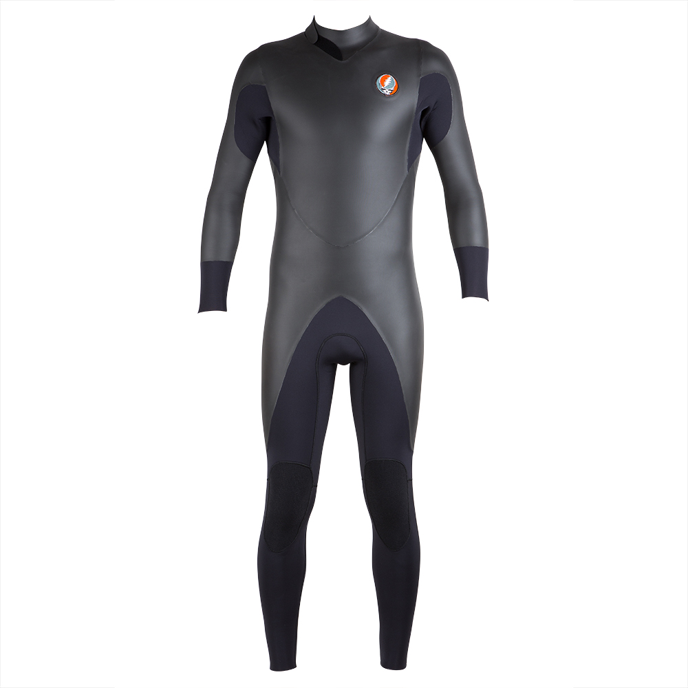 bea61266884f7a Thalia Surf 3mm Be Grateful Mens Wetsuit – Thalia Surf Shop