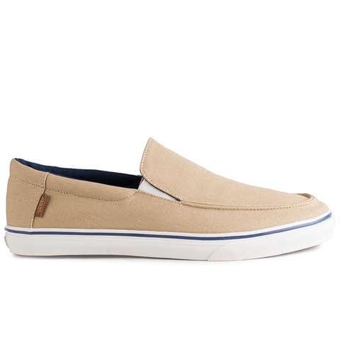 Vans UltraRange Hi DL MTE Mens Shoes