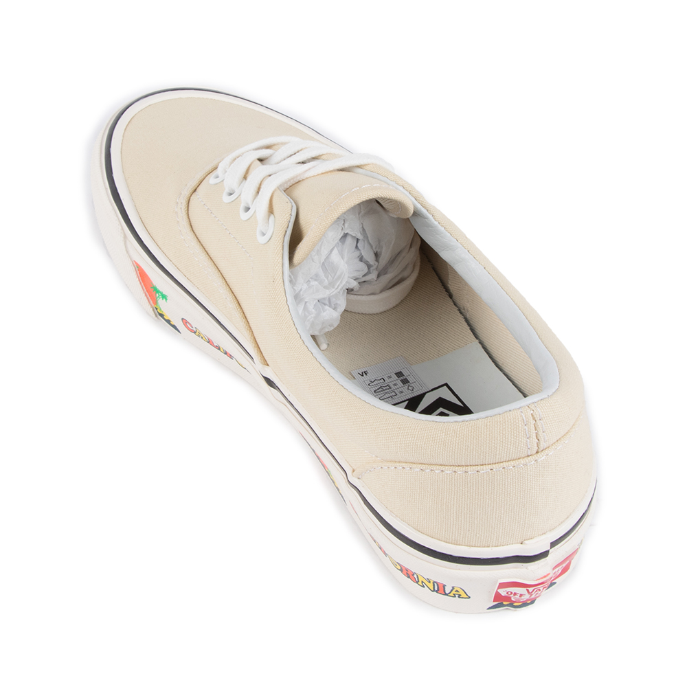 Vans Era 95 DX Womens Shoes