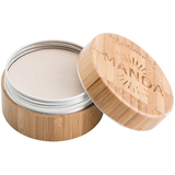 Manda Organic SPF 50 Sun Paste Sunscreen