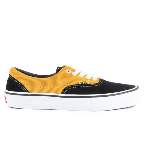 Vans Surf ComfyCush Zushi SF Mens Shoes