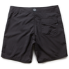 Thalia Surf Boss Boardies Mens Boardshorts