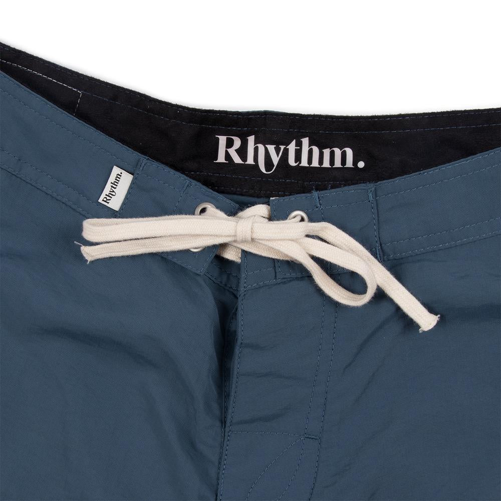 Rhythm Beach House Mens Boardshorts