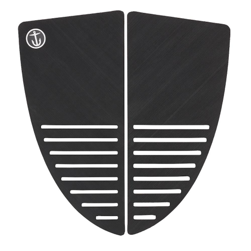 Captain Fin Militia Traction Pad