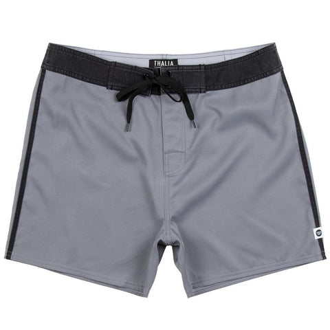 Vans x Pilgrim Surf Supply Mens Boardshorts