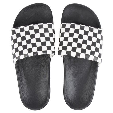 007bad20f14f Vans Surf La Costa Lite Mens Sandals – Thalia Surf Shop
