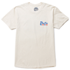 Thalia Surf Store Front Mens Tee