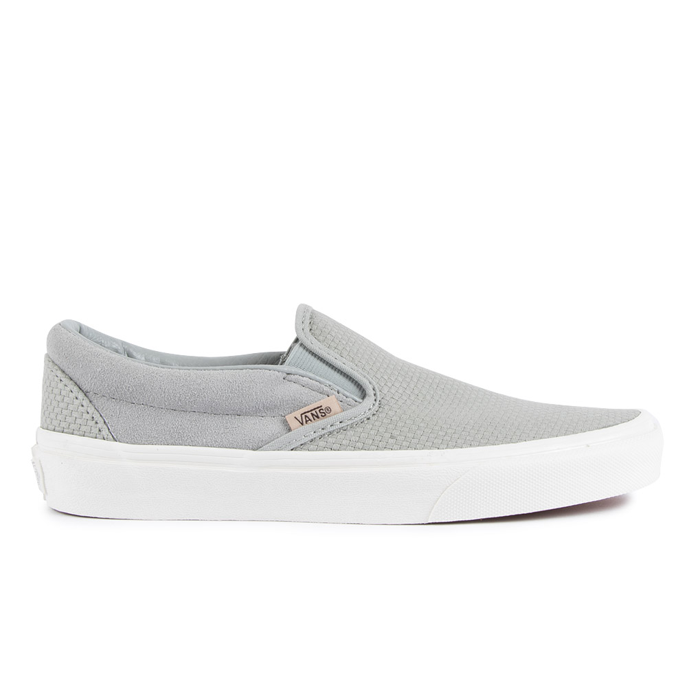 Vans Classic Slip-On Womens Shoes – Thalia Surf Shop 81fb3a369