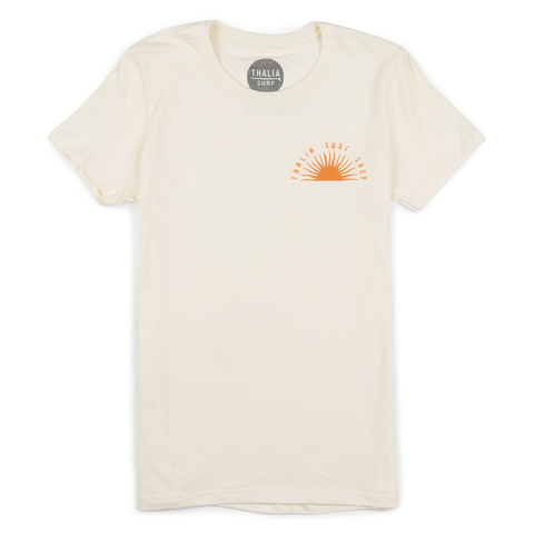 Thomas Campbell Evan Hecox Sprout Mens Tee