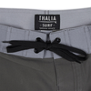 Thalia Surf Endless Summer Mens Boardshorts