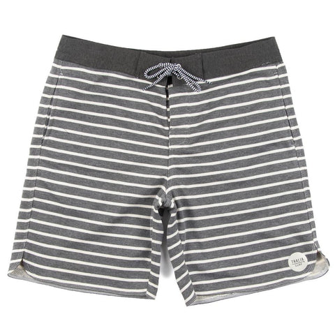 Thalia Surf Casual Cruiser Mens Boardshorts